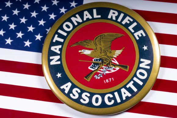 Should I become or remain a member of the NRA?